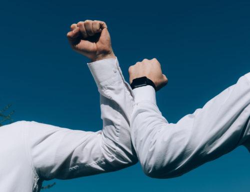 Finding The Right Fulfilment Partner