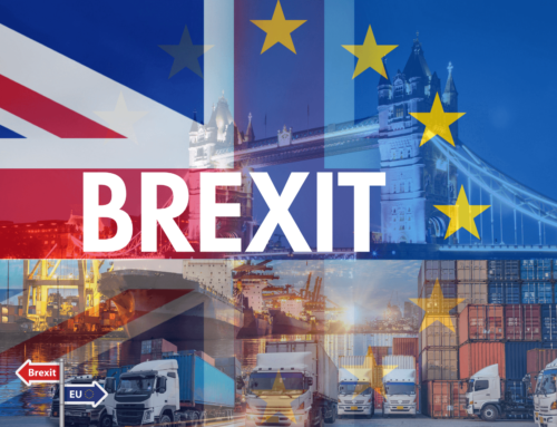 Understanding the Brexit Consequences for UK eCommerce