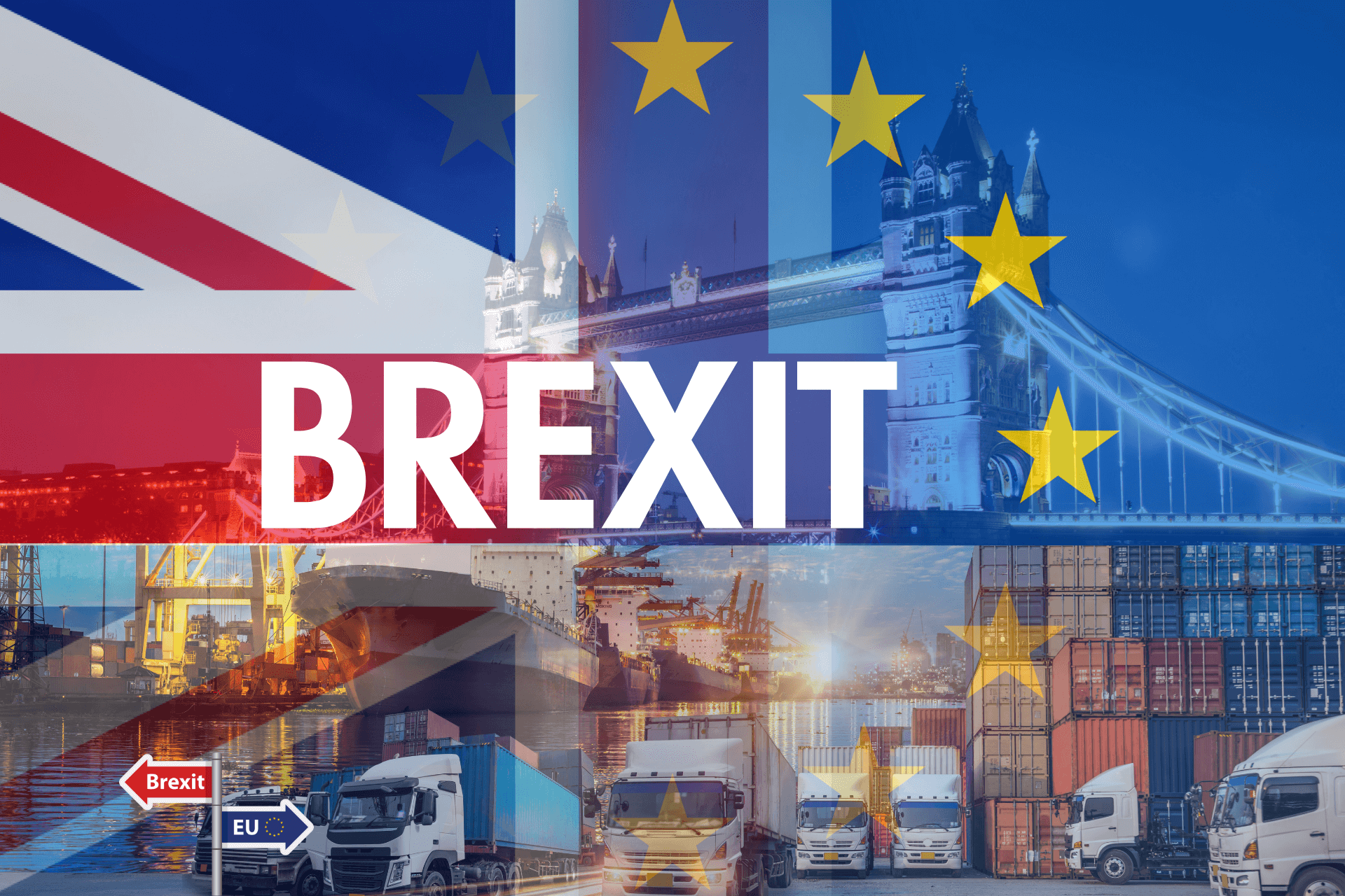 Brexit consequences, brexit update, brexit news, brexit ecommerce
