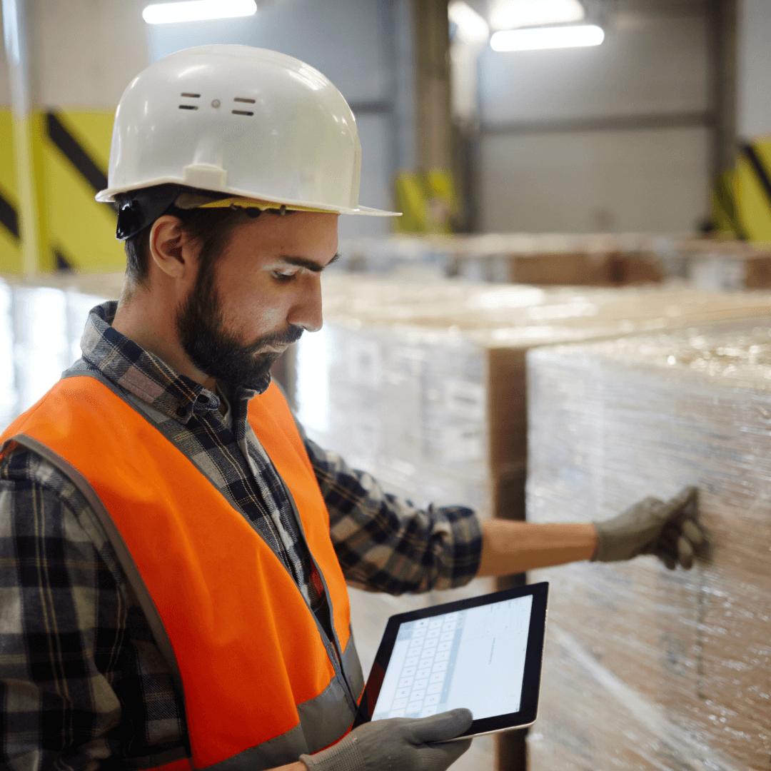 what is dispatch, what does dispatch means, 3pl logistics, 3pl services, warehouse dispatch