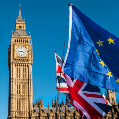 brexit trade deal, brexit trade talks, brexit costs, brexit deal summary, brexit consequences, impact of brexit on businesses, brexit consequences list, brexit changes, brexit rules, what is brexit deal, what is brexit meaning, what brexit means for uk