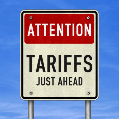 brexit tariffs, uk global tariff, trade tariff, eu tariffs on uk, brexit deal summary, brexit consequences, brexit costs, brexit changes, latest brexit news, brexit deal,