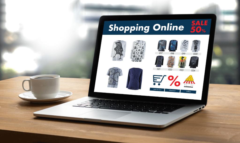 uk ecommerce, uk online shopping, uk logistics companies, uk eu, 3pl