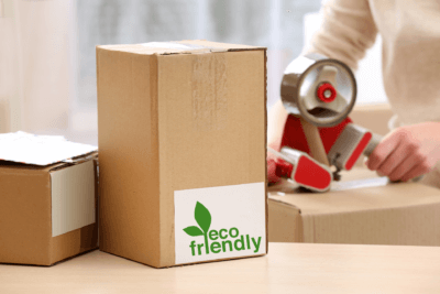 green fulfilment, eco friendly packaging, eco packaging, environmentally friendly packaging, eco friendly packaging material, sustainable packaging materials,
