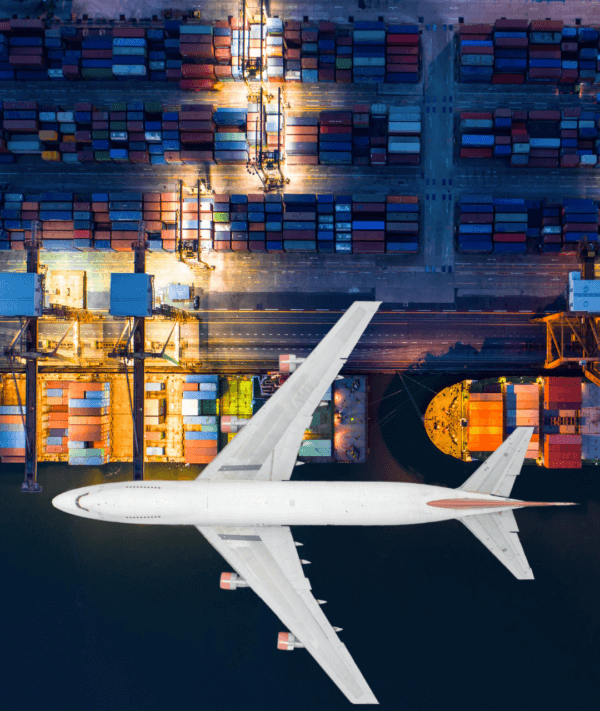 international shipping, global postal shipping, international shipping companies, overseas shipping, shipping globally, shipping internationally, international delivery, package forwarding, sending parcels abroad, 3pl shipping, global fulfilment, warehousing, yodel delivery