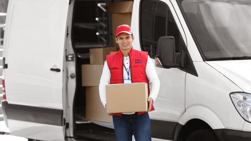 parcel return, returning parcels, parcel returns, uk retailers, uk retail online, ecommerce returns, returning parcels, online shopping uk,