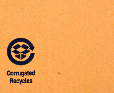 corrugated cardboard, eco friendly packaging, sustainable packaging, green fulfilment, eco packaging, recyclable packaging, eco packaging, what is eco friendly packaging, responsible packaging