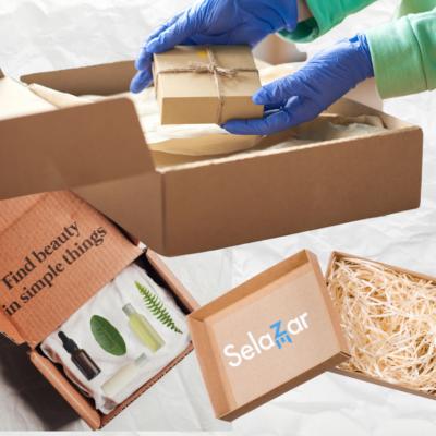 custom packaging, custom boxes, branded packaging, personalised packaging, customised boxes, packaging solutions, easy pack, retail packaging, cute packaging, unique packaging, custom product packaging