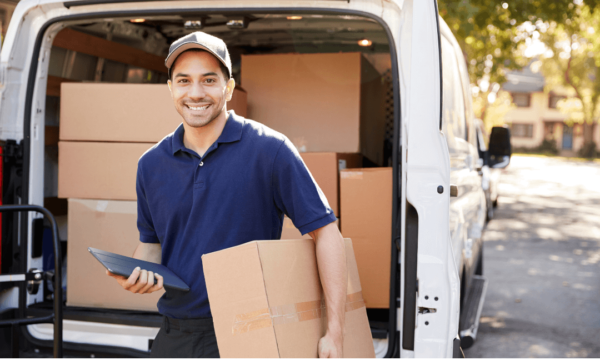 dropshipping suppliers uk, yodel delivery, hermes international shipping, ups international shipping, global fulfilment, 3pl shipping, send parcel overseas,