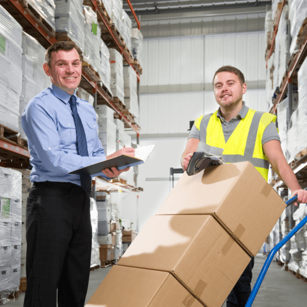 batch picking, wave picking, piece picking, zone picking, uk warehousing, inventory management, fulfilment in ecommerce, pick and pack warehouse, packaging suppliers uk, warehouse packing, fulfilment centre, order fulfilment, managing inventory