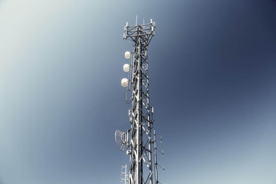 telematics, telecommunication and information technology, logistics industry, warehouses, logistics industry, shipping logistics