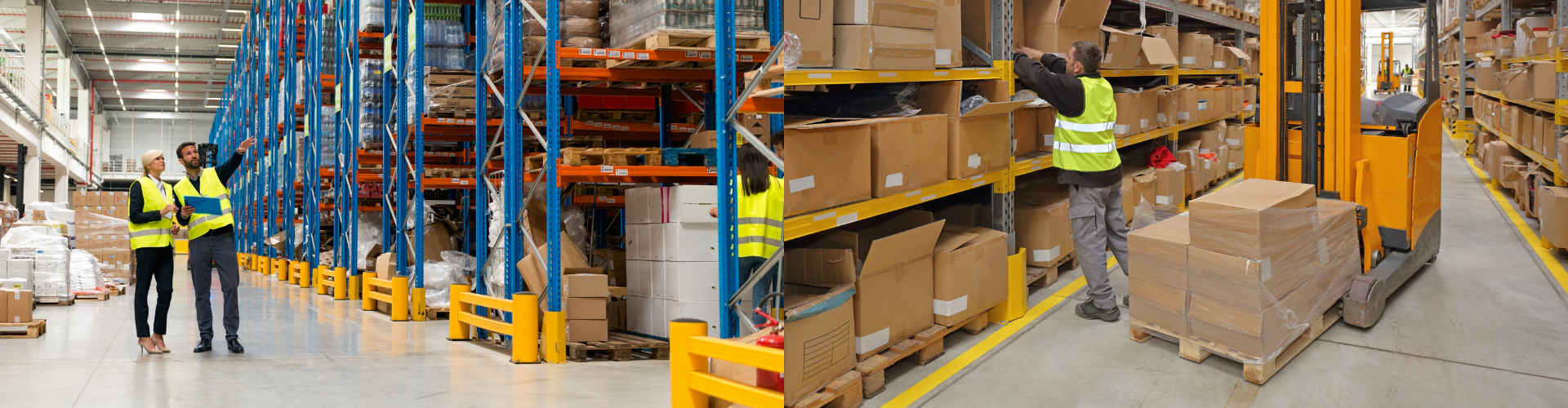 pick and pack, pick pack and ship, picking and packing, pick pack ship, ecommerce order, packaging suppliers uk, picking pack, warehousing packing, 3pl, order fulfilment, managing inventory, uk warehousing, 3pl suppliers, 3pl logistics services, fulfillment in ecommerce, 3pl warehouse companies