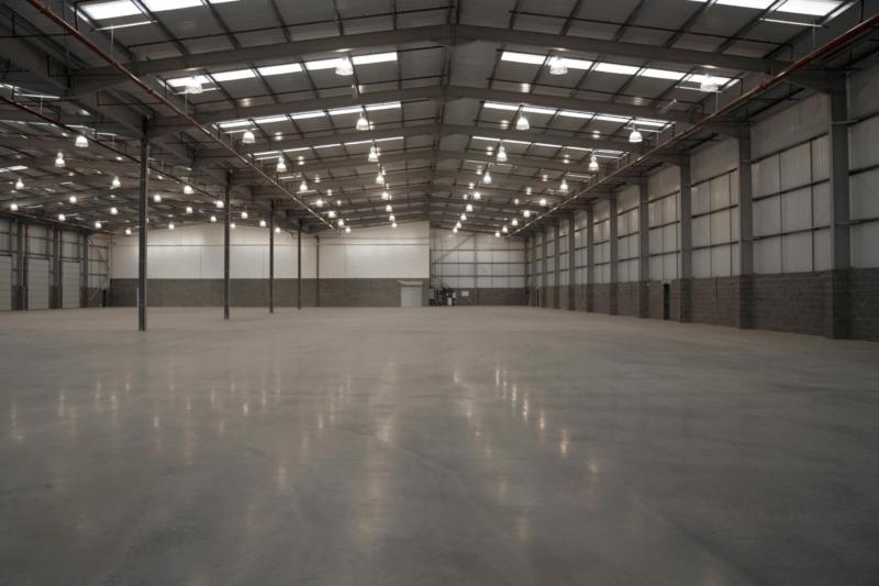 warehouse logistics, warehousing and distribution, retail warehouse, warehouse stock, warehouse optimization, warehouse and logistics, warehouse packaging, logistics outsourcing, 3pl warehousing