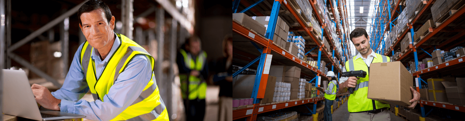 warehouse management system, warehouse management, warehouse management software, warehousing and distribution, managing warehouse inventory, managing warehouse, warehouse efficiency,