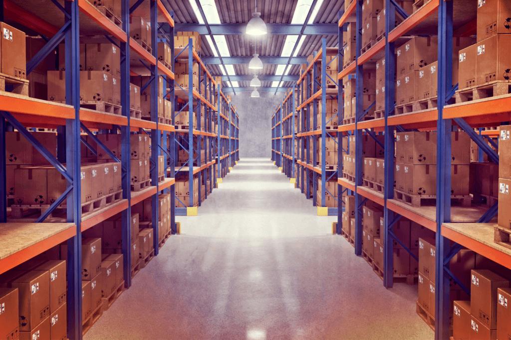 warehouse storage, distribution warehouse, inventory storage, product storage, fulfilment centre, warehousing, 3pl warehouse, warehouse automation, 3pl warehousing, warehouse logistics