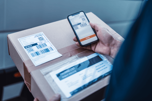 inventory software, inventory storage, product storage, inventory tracking software, warehouse and logistics, stock management software, third party logistics, inv