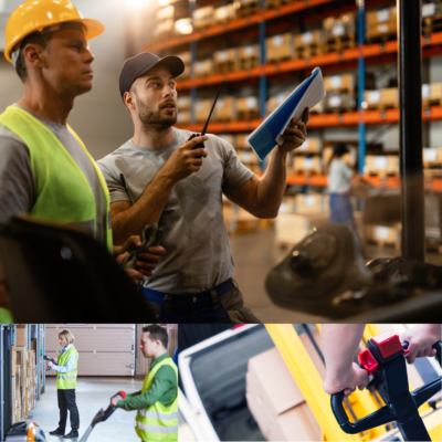late dispatch, e commerce warehousing and order fulfillment, ecom fulfillment, pick pack and ship services, picking ecommerce, pick pack fulfillment, 3pl order fulfillment, e commerce warehouse business, ecommerce fulfillment system, online order fulfillment warehouse, ecommerce 3pl companies, ecommerce order shipping