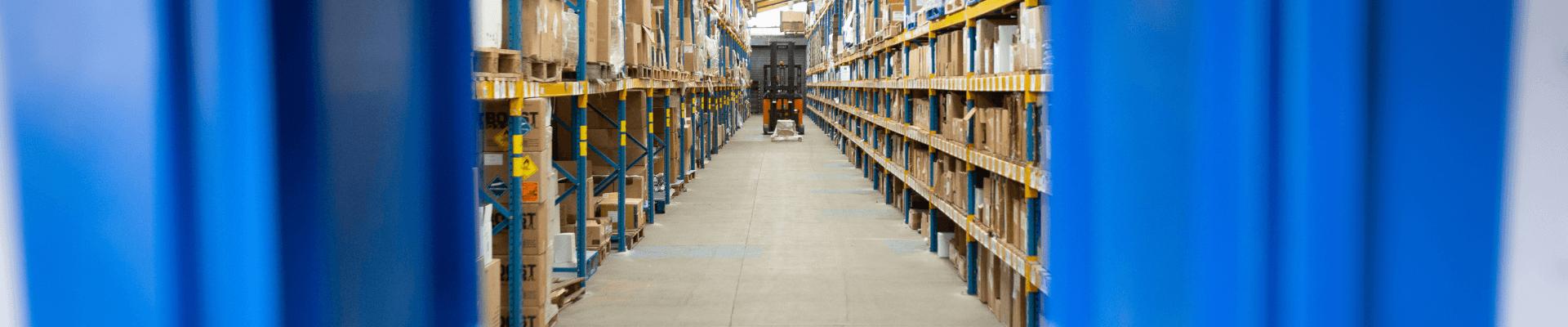 3pl warehouse, 3pl fulfilment centre, fulfilment centre uk, fulfilment centre Nuneaton, fulfilment warehouse near me,