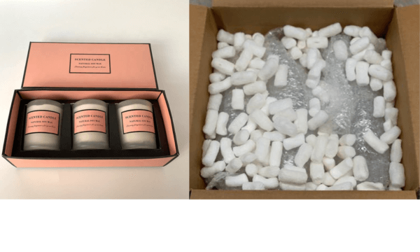 unboxing experience, what is unboxing experience, what is an unboxing experience, unboxing, unbox therapy, unboxing tips, unboxing advice, customer satisfaction, product packaging, ecommerce marketing