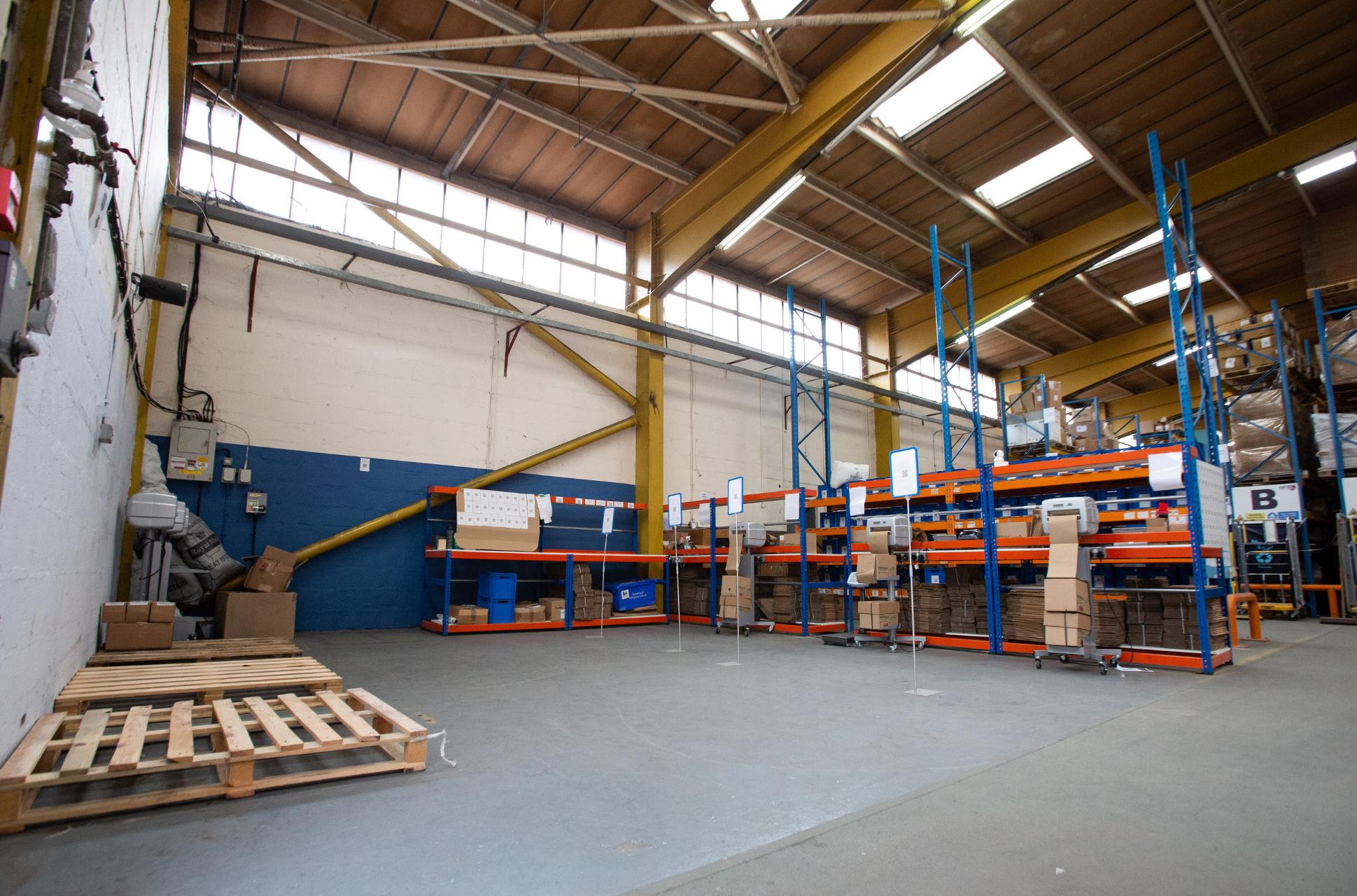ecommerce fulfilment, fulfilment operations, selazar warehouse, ecommerce fulfilment, 3pl, selazar warehouse