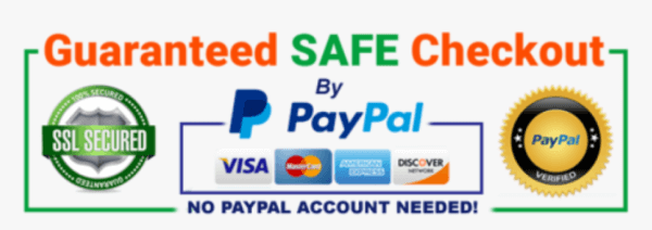 ecommerce check out, customer check out, secure checkout, checkout icons, secure website, how to drive sales online, how to make your website secure, how to make website secure, how to make my website secure, secure website icons, ecommerce tips, ecommerce marketing tips