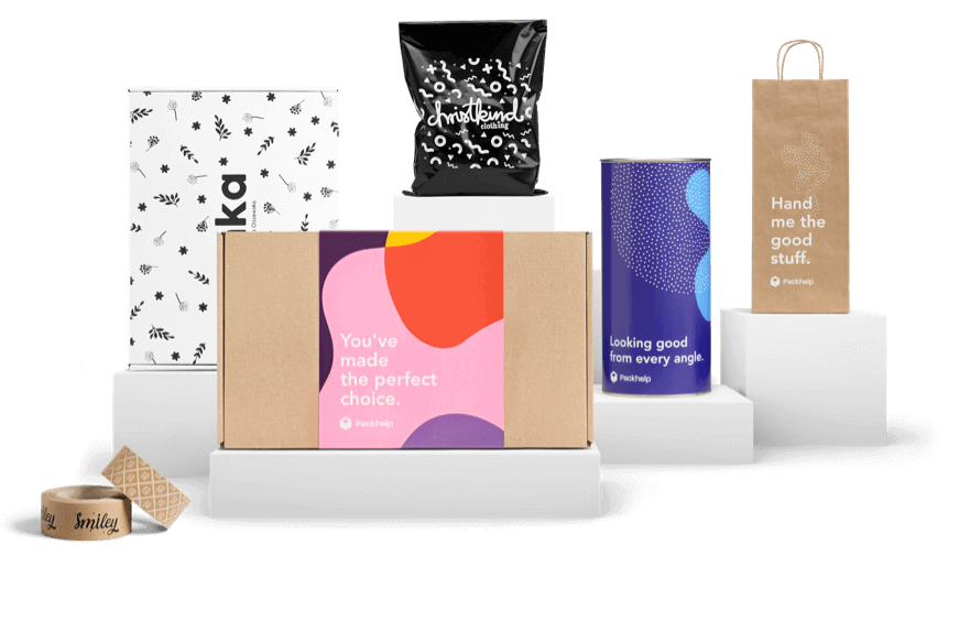 branded packaging, boxes and packaging, personalised packaging, packing services, picking and packing, 3pl services, product packaging, packaging companies,