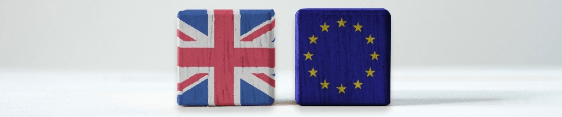 Picture of EU UK. Brexit update. Brexit new latest. eu brexit latest news, brexit changes, brexit changes 2021, vat changes, brexit changes july 1st, what are the new brexit rules, what are the new vat changes, what will replace vat after brexit, what are the july 1st brexit updates,