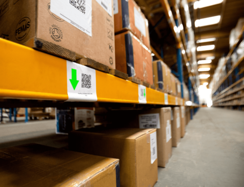 The Importance of Next Day Delivery: 3pl Logistics