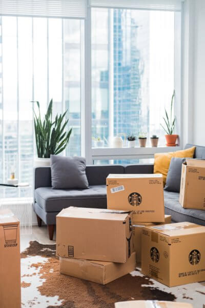 24 hour delivery, next day delivery, 24 hour shipping, next day shipping, next day delivery clothes, picture of boxes, next day delivery courier, next day parcel delivery,