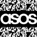 Picture of ASOS brand, uk fashion, uk exports, uk biggest export, uk exports by country, uk main exports, australia exports to UK