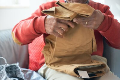 online shopping, picture of man with delivery, next day dresses, next day delivery mens clothes, next day delivery dresses, next day delivery clothes, next day delivery