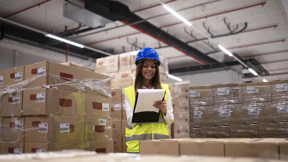 online delivery, 3pl shipping, case study 3pl, 3pl case study, third party logistics courier, uk logistics delivery, logistics and online delivery, direct to consumer shipping, shipping to customers 3pl,