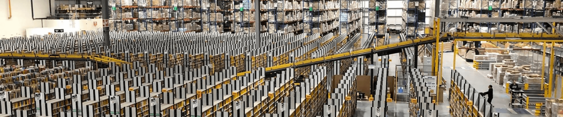 fba amazon UK, selling with amazon, third party logistics, best fulfillment companies, fba, 3pl costs,
