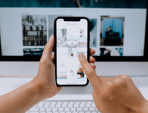 3 Emerging Ecommerce Trends In 2021 To Increase Sales